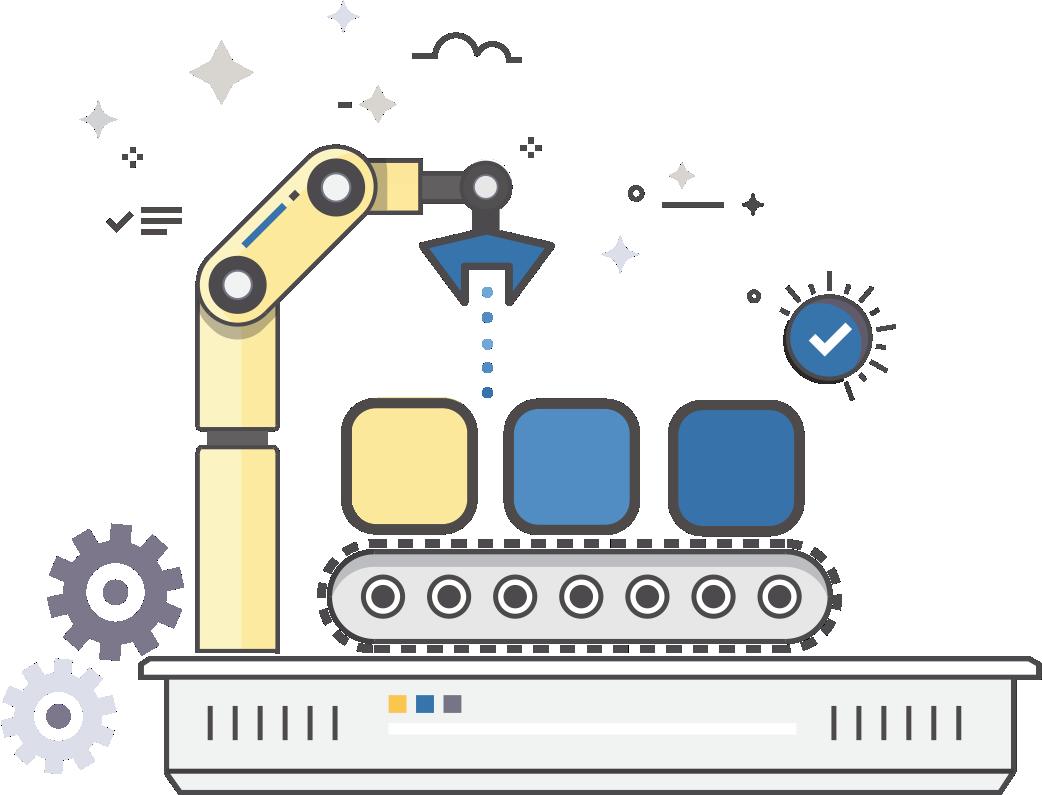 Piattaforma Industria 4.0